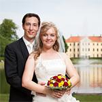 Susann und Arwed